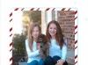 Leah, Chloe & Sarah Krieger