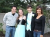 Alec DiGirolamo\'s Prom Photo
