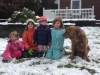 the-girls-first-snow-11-11-13