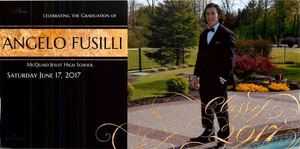 Angelo_Fusilli_Graduation.26